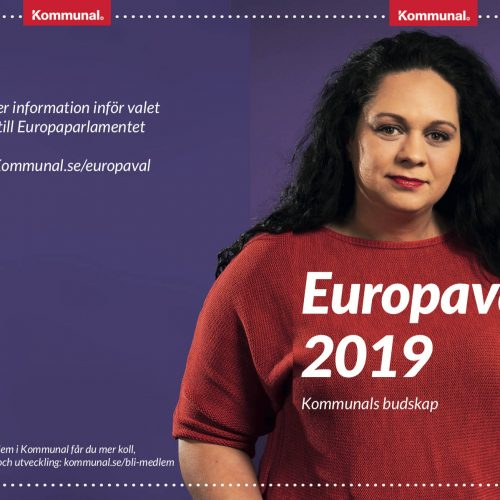 Europaval 2019