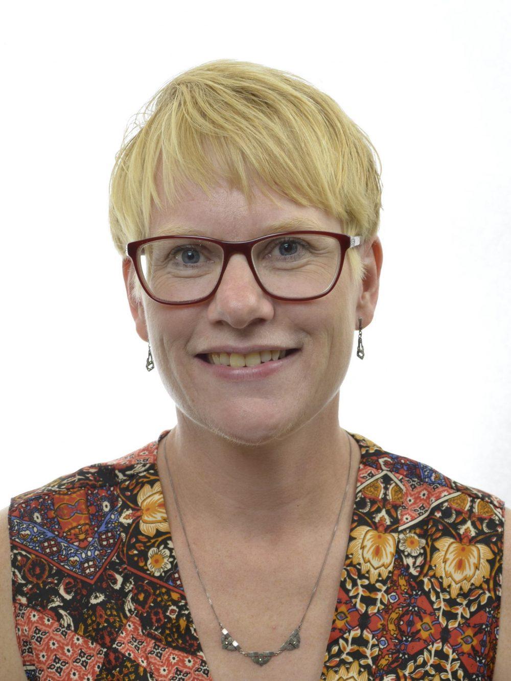 Martina Jönsson