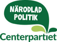 Centerpartiet